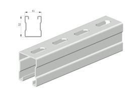 1、AS-C41 52