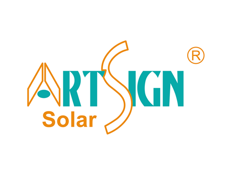 Solar Solutions 2019 on 19 -21th March, 2019 - Vijfhuizen, The Netherlands